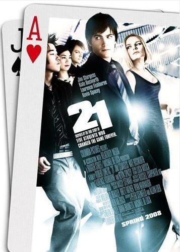 21themovie