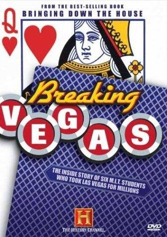 Breakingvegas