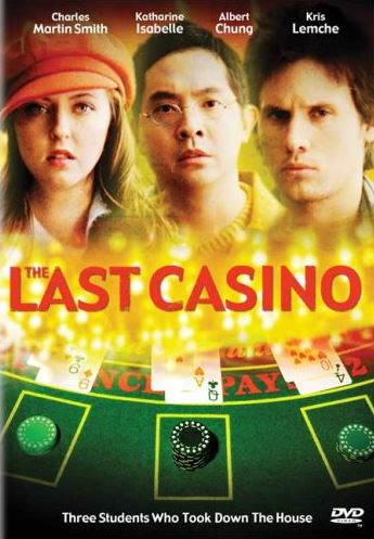 LastCasino2004
